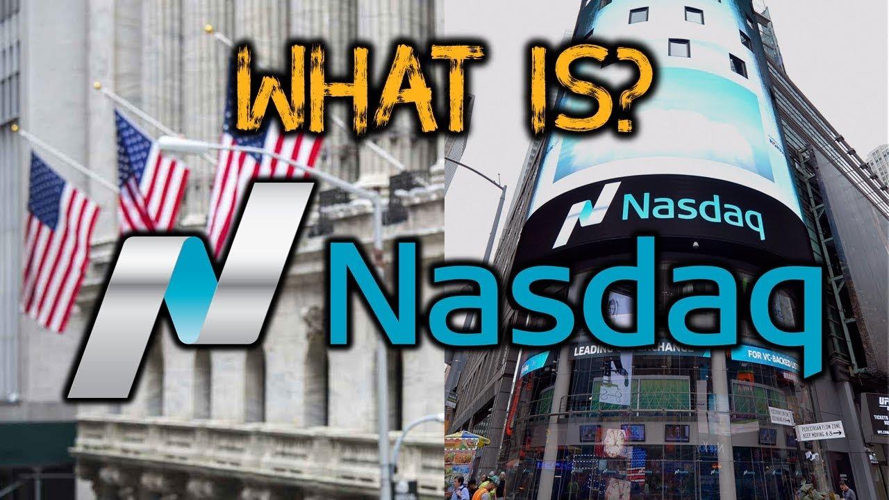 Download What is Nasdaq? | What does Nasdaq do?