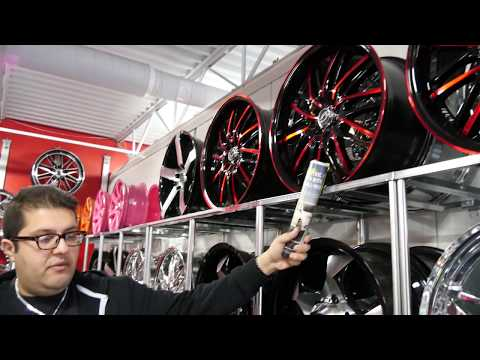 HOW TO PICK RIMS FOR YOUR CAR (EASY & SIMPLE)