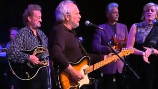 Merle Haggard My Blue Moon Turns To Gold Again