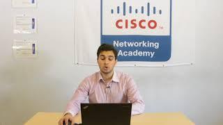 Повышение квалификации в Воронеже: Cisco CCNA Сетевая безопасность предприятий