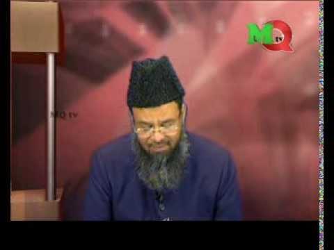 Tanam Farsuda Jaan Para - Asad Khan Quadri