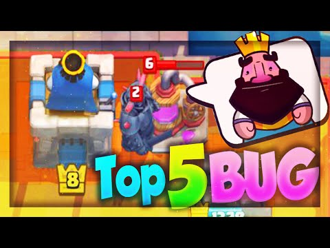 Video Clash Royale - watch online