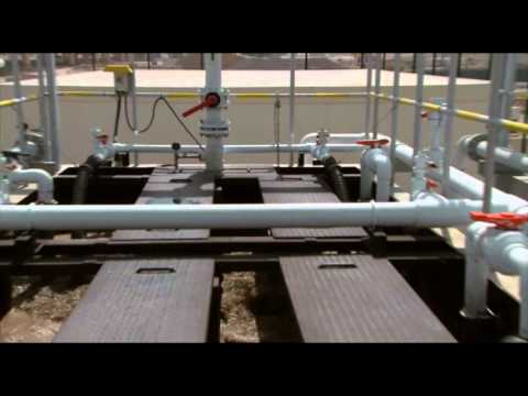 Hitachi Plant Technologies