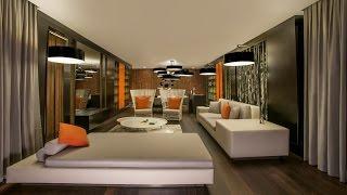 Maxx Royal Kemer Resort 5* (Макс Роял Кемер Резорт 5*) Турция, Кемер