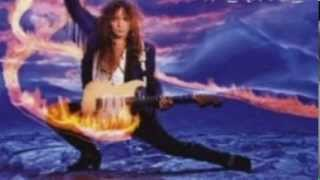 Watch Yngwie Malmsteen Cest La Vie video