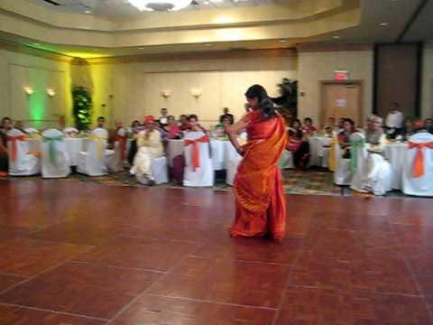Manoj & Sonia's Sangeet