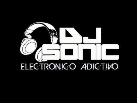 track 1 dj sonic