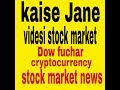 How to know all market commodity BSE NSE MCX  dow