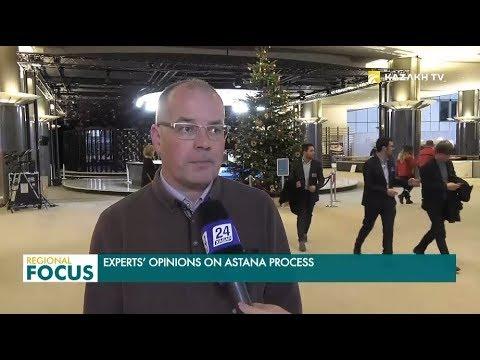 Regional Focus. 12.12.2019 (eng)