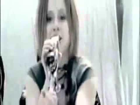 юлия савичева – если в сердце живет любовь текст песни. OST
