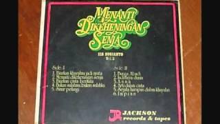 Menanti Dikeheningan Senja - Iis Sugianto vol.2 ( Jackson Records ) MP3