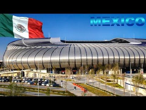 CEMEX de MÉXICO: Un Iíder a Nivel Mundial