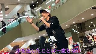 2017.12.17 『GIFT4』全国リリースイベントinおおとりウイングス piano...