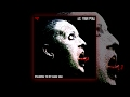 Download Eli van Pike - Welcome to my Dark Side (Album-Teaser) MP3 song and Music Video