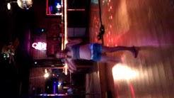 Apache Junction, AZ Hottie.(spirits bar)