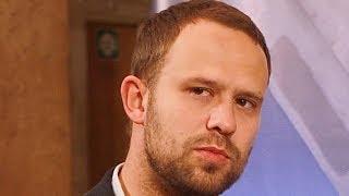 Небо Падших: Интервью с Кириллом Плетневым (Kirill Pletnev Interview)