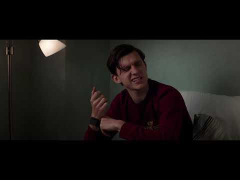 Post Credit Scene (in Hindi) | Captain America - Civil War (2016)