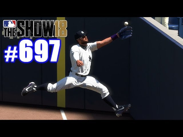 never-caught-one-like-this-before-mlb-the-show-18-road-to-the-show-697