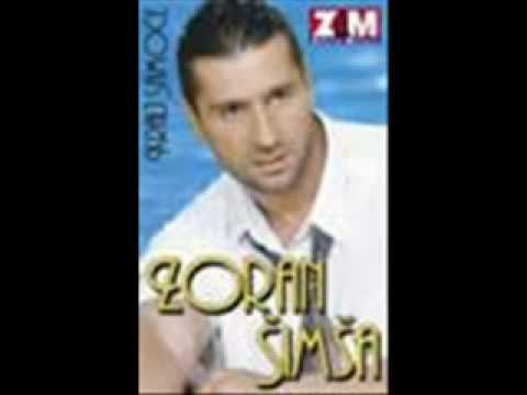 Zoran Šimša - Milice