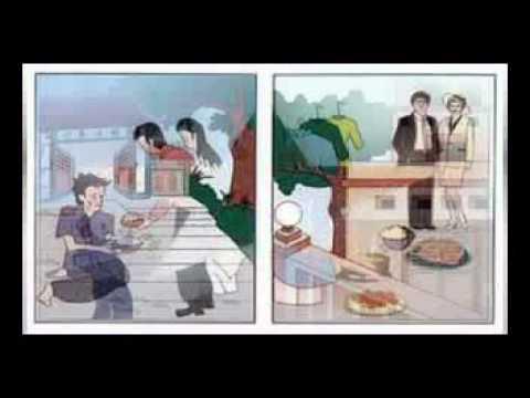 Kinh Nhan Qua Ba Doi  5