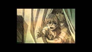Legend of Heroes IV - A Tear of Vermillion [Intro and Opening]