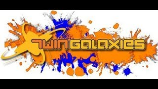 What Happened To Twin Galaxies - No More World Records?