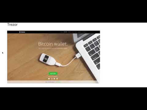 Crypto Spender Episode 3 -  Cryptocurrency Wallets, News, Theory