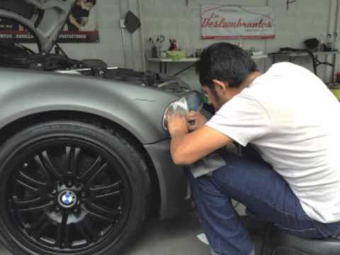 Autos Modificados con Vinil Mxico DF www
