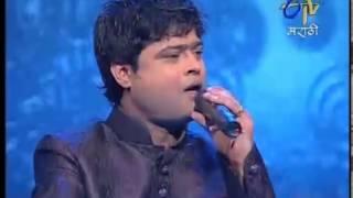 Dhanashri Deshpande Chimb Bhijalele Episod 21.mp4