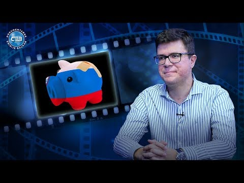 BALKAN INFO: Boris Malagurski – Radio sam kampanju za Dveri, mediji su rekli da je rade Amerikanci! from YouTube · Duration:  6 minutes 20 seconds