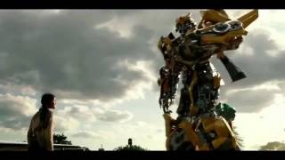 Transformers The Last Knight | KCA Teaser Trailer | 720p HD