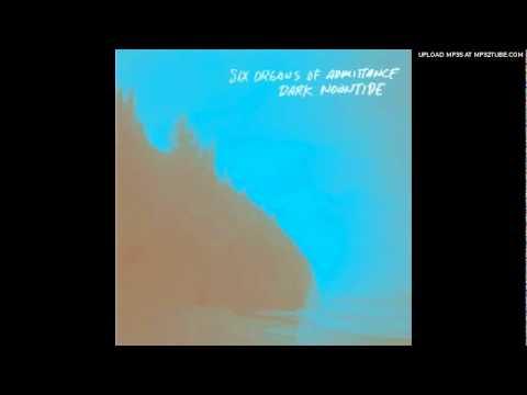 Six Organs of Admittance - A Thousand Birds mp3