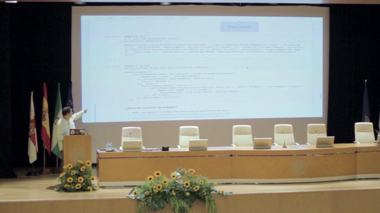 Image from Hola mundo, desde el fichero a la pantalla