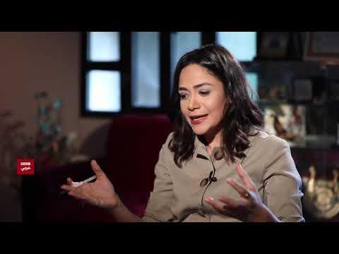 بتوقيت مصر : الكاتب والمؤلف نبيل فاروق يتحدث عن فيلم الممر  - 20:54-2019 / 10 / 19