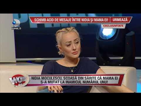 WOWBIZ (11.07.2018) - Editie COMPLETA