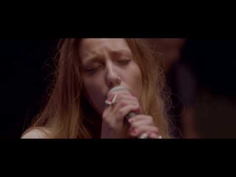 "Cloves | ""Don't Forget About Me"" 