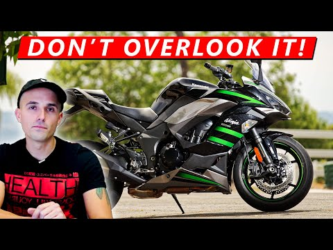 What Are The BEST Motorcycles On Sale Today? (I Might Buy Some of These...)