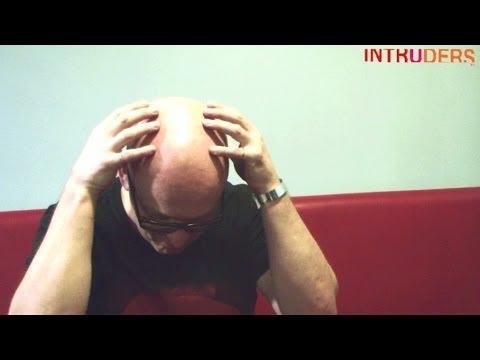Stephan Bodzin (feat. Dominik Eulberg) about Herzblut guests in Paris