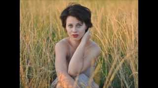 Dáša Zázvůrková - Dívka s dobrou pověstí