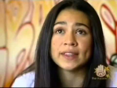 Apologise, Cassie steele sex scenes that
