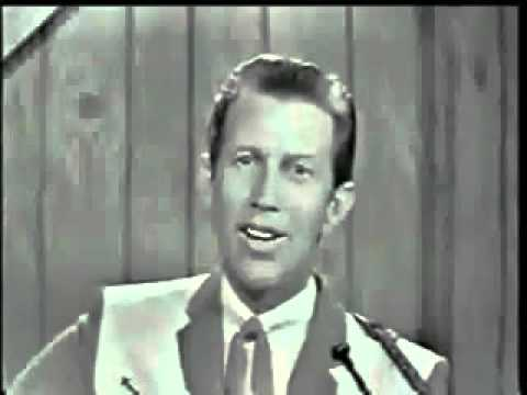 Porter Wagoner Another Day Another Dollar   YouTube