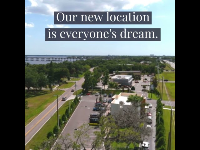 Leslie Wells Realty is Moving