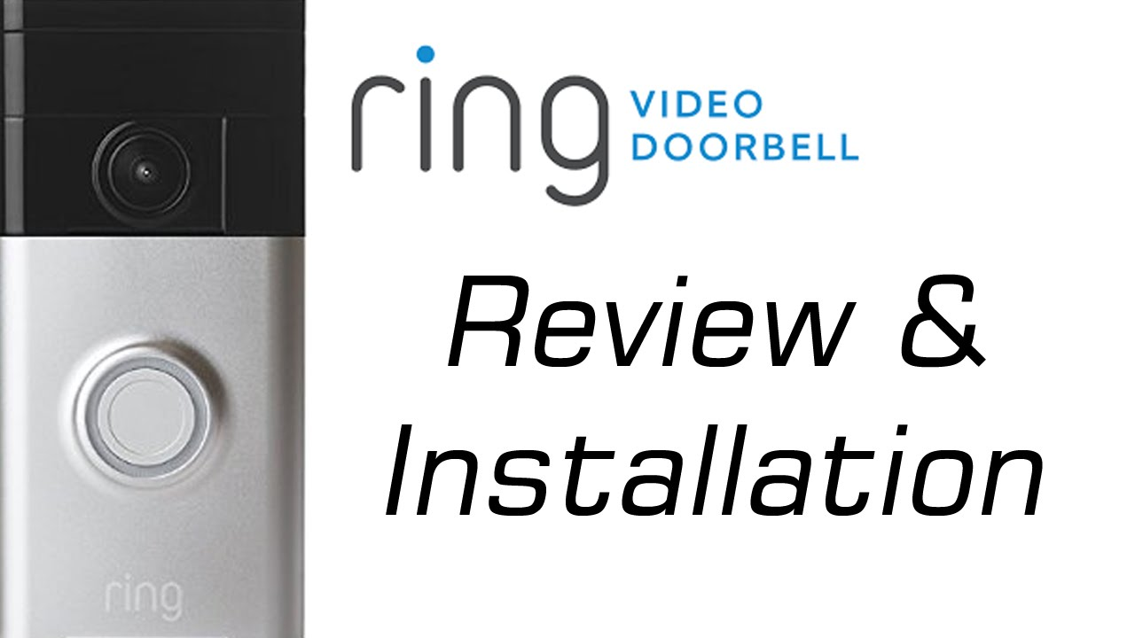 How To Replace A Doorbell Button besides Nest Hello Video Doorbell Review besides Federal Signal Sw400ss Wiring Diagram as well Zk Iface7 Multibio 700 Facial Door Access Control System Door Locks Lock Pick likewise Nutone Inter  Systems  mon. on door bell wiring