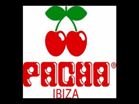 Pacha (Ibiza vs Miami ®) Electro House Mix, summer hit 2010