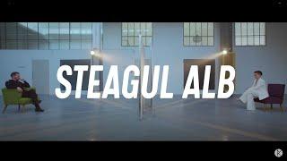 Rockabella -  Steagul Alb feat. Doru Trascau [OFFICIAL VIDEO]