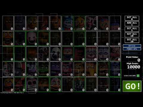 DOWNLOAD UCN ANDROID ALPHA V3 by rageon nick