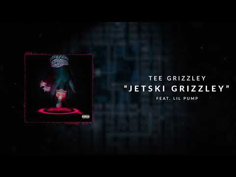tee-grizzley---jetski-grizzley-(ft.-lil-pump)-[official-audio]