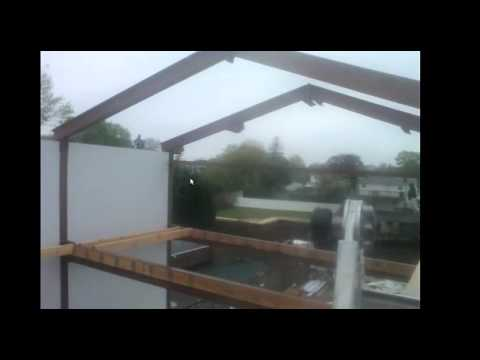Sip Panel Siplock Systems Structural Insulated Panel
