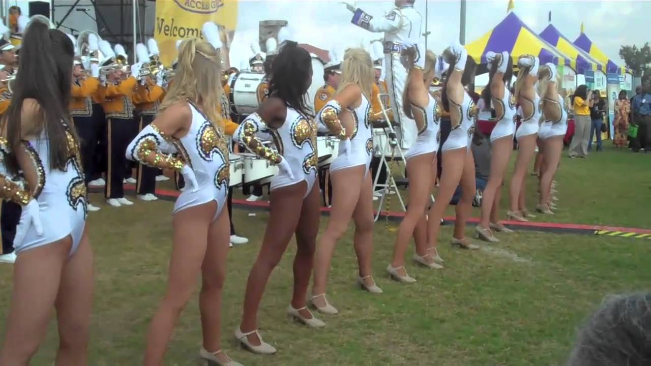 Lsu Golden Girl Nude Photos