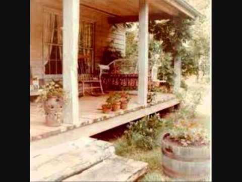Front Porch Song-Robert Earl Keen